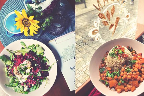 weganskie lunche na zamówienie wrocław baz glutenu codziennie inne kuchnie swiata